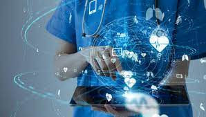 Medical Device OEM