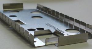 EMI/RF Shielding